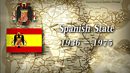 La Historia Del Himno De Espana ( Monarquia Espanola / Reino De Espana) ♥ Fernando Alonso Campeon ♥