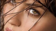 Изкуството Да Си Жена / Future World Music - Eternal Love
