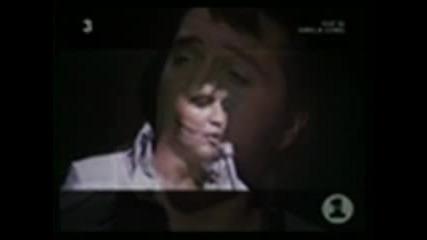 Елвис Пресли - Снимки