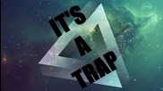 Bvlgar - It's A Trap [teaser]