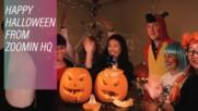 Как различните култури празнуват Хелоуин!?