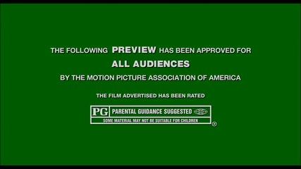 Кошмарът преди Коледа: 3 D версия (1993) the Nightmare Before Christmas: Special Edition