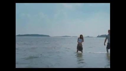 ^ E X P R E S S ^ Miley // Liam