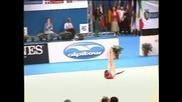 Боянка Ангелова - Топка