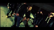 Game Over feat. Igrata - Кой- Кво- [official Hd Video]