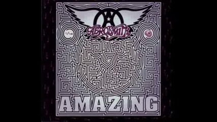 Rising - Amazing(piano Instrumental)