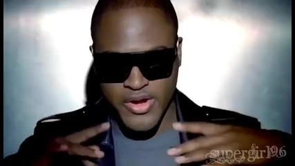 Taio Cruz feat. Ke$ha - Dirty Picture High Quality