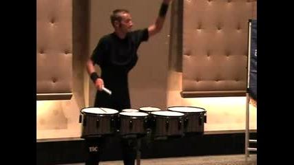 Tursiq Rabota S Orkestar Човеka 4udo