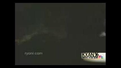 Tornado 5 Stepen