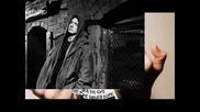 Eminem Fen
