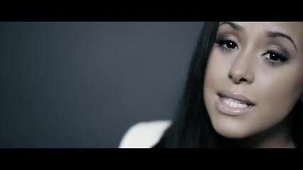 Kim et Marvin - Ne t'en va pas (clip Officiel 2013)