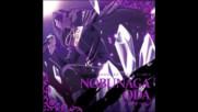 Nobunaga Oda (toshiyuki Morikawa) - Kurosomare (sengoku Night Blood ost 6)рицари на Нощта