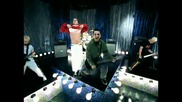 Bloodhound Gang - The Ballad Of Chasey Lain *hq*