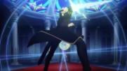Sword Art Online: Alicization - 15 ᴴᴰ