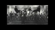 James Kok - Jungle Jazz mit Fritz Schulz-reichel 1935