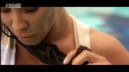 Азис - Ти ме pазмаза (официално видео)