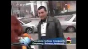 Роми В Кадър - 100% Смях