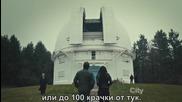Ханибал (2013) Сезон 1, Епизод 6