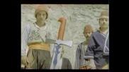 Kara Murat - Battal Gazinin Oglu