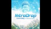Nitrodrop - Tripping On Acid