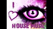 House*