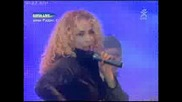 Ishtar - Live In Bulgaria (radiocity)