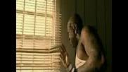 Birdman - Hundred Million Dollars