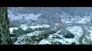 Chori Chori Chupke Chupke - Krrish (2006) Hd Music Videos