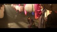 Jung Yak Yong (2009) E07