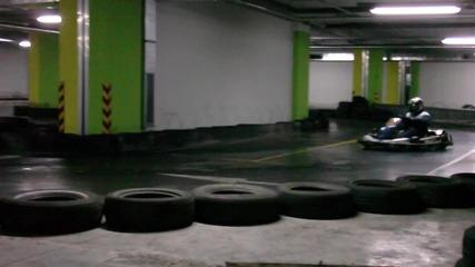 Ruse Carmotorsport 6