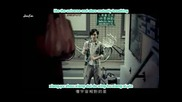 Danson Tang - Zui Ai Hai Shi Ni (the One I Love is Still You)