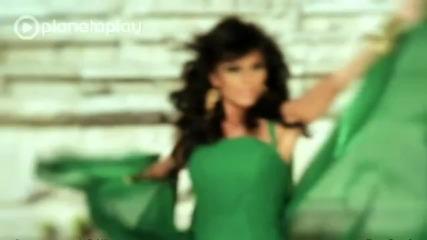 Preslava - Kato za final (official Music Video)(hd)