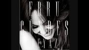 Ebru Gundes - Severek Olecegim (2011) Albumu