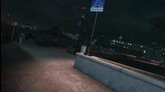 Splinter Cell Conviction Washington Monument [ Interrogate ] My Gameplay