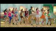 Промо - I Me Aur Main - Naa Jaane Kahan Se Aaya Hai