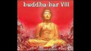 Buddha Bar Viii - Elkin Marin - Wallanwala