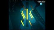 Щастливи Заедно ( Aska Surgun ) - Епизод 56 (цял, Бг Аудио)
