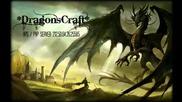Minecraft 1.5.2 Dragonscraft pvp minecraft server