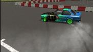 Lfs Alexma3x Drift-v8