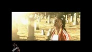 The Game ft. Lil Wayne - My Life [hq]