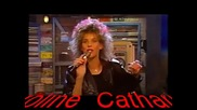 C. C. Catch - I Can Lose My Heart Tonight ( Formel Eins ) ( Full Version ) - Hq