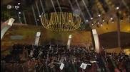Интермецо из операта Манон Леско от Джакомо Пучини