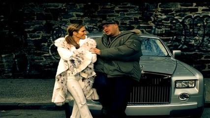 Jennifer Lopez Feat. Fat Joe - Hold You Down (hd)
