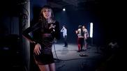 (2013) Регетон, J. Alvarez Jenny La Sexy Voz Te Deseo Chosen Few Remix