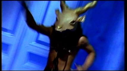 Cappella - U Got 2 Let The Music (1993)