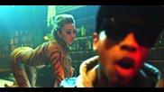 Tyga - Lap Dance ( Официално Видео )