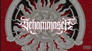 Schammasch - Black But Shining Official Track Stream