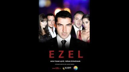Dj Pantelis Ezel Remix - 2011