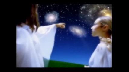 Свидетелство за Божието съществуване