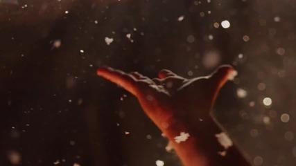 Linkin Park - Final Masquerade Official Music Video